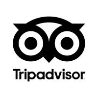 tripadvisor logo, franklin river white water rafting water by nature tasmania
